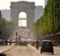 Un Abogado General del TUE apoya la prohibición de transportes ilegales