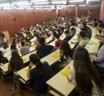 Tribunal Supremo rechaza los contratos temporales por necesidades docentes ordinarias