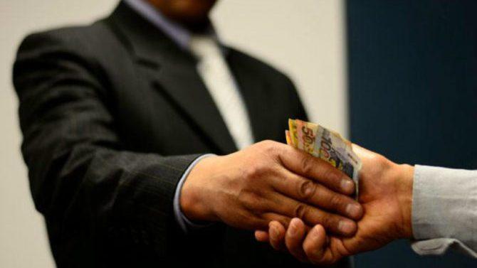 Tribunal Supremo endurece las penas por corrupción en las empresas públicas
