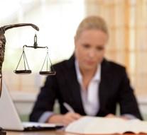 Día de la justicia gratuita: abogados de oficio recalcan la importancia social de su labor