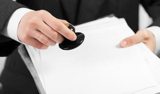 Cuatro casos en los que necesitaremos los servicios de traductores jurados en Madrid