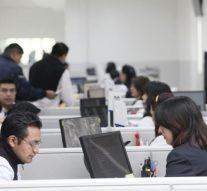 El Supremo rectifica doctrina sobre condiciones beneficiosas de empleo para Administración Pública