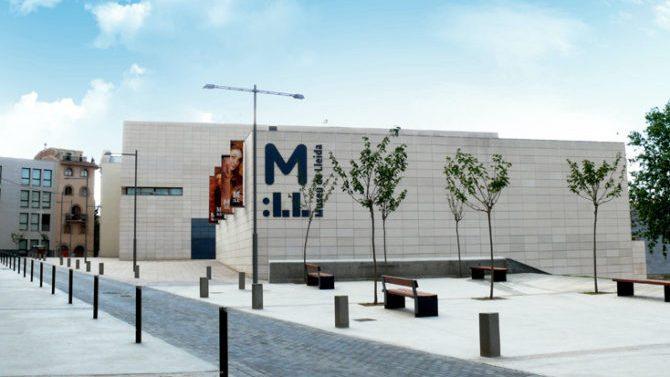 La Justicia mandará Fuerzas Seguridad del Estado al Museo de Lérida