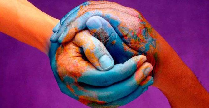 ICAV colabora con la Fundación Abogacía Española en defensa de derechos humanos