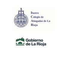 ICA La Rioja y Gobierno renuevan acuerdo de asistencia jurídica a víctimas de violencia doméstica