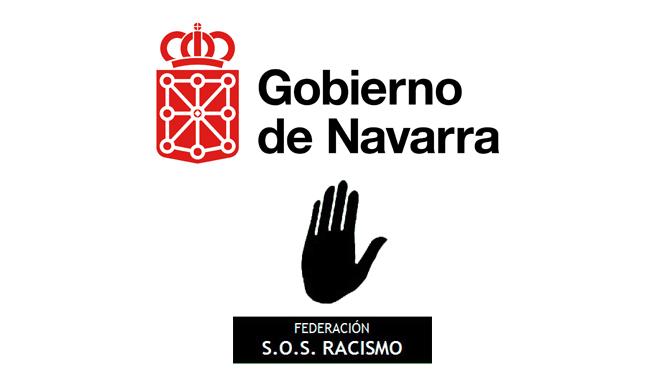 Navarra ofrecerá asistencia jurídica social y laboral en situaciones de racismo y xenofobia