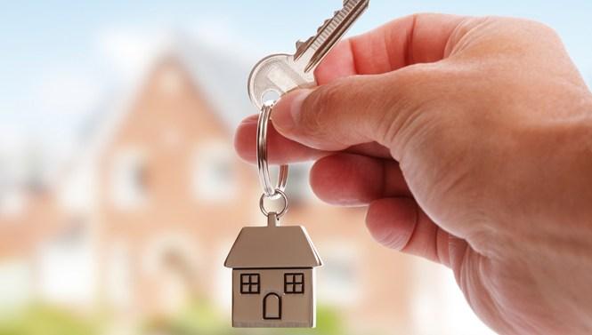 Crecen las solicitudes de seguro de impago de alquiler en España