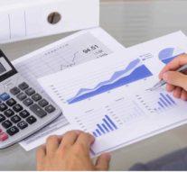 Hacienda crea un modelo para declaraciones en paraísos fiscales