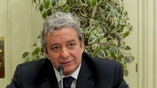 El magistrado de la Audiencia Nacional Javier Martínez Lázaro fallece en Madrid