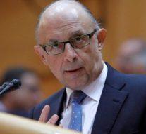 Hacienda consigue 150 millones por cuentas olvidadas en los bancos