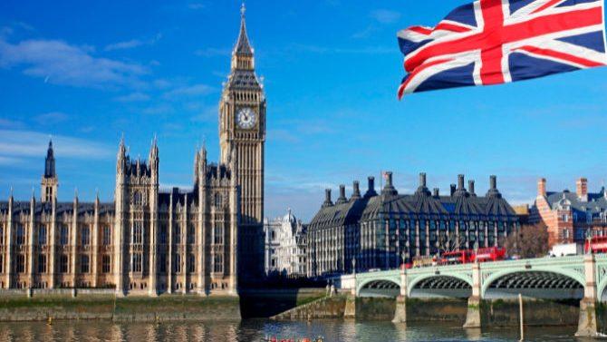 Parlamento británico desmonta la legislación europea al aprobar la ley de retirada