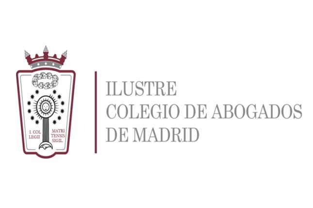 Las elecciones al Colegio de Abogados serán el 13 de diciembre