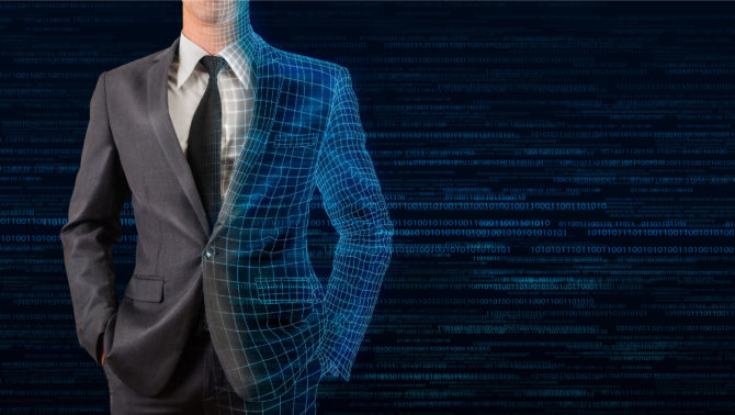 La digitalización de bufetes de abogados es un desafío para el sector