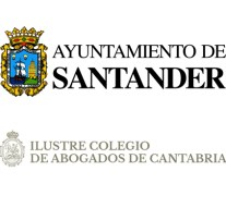 Renovado el convenio entre Ayuntamiento de Santander e Icacantabria para asesorar sobre alquileres e hipotecas