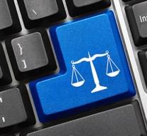 El estado de la Justicia digital, único asunto del día a tratar hoy en el Pleno del Consejo Fiscal