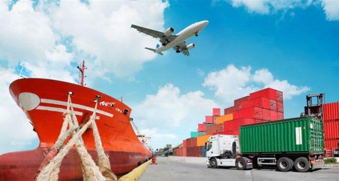 La normativa sobre procedimientos aduaneros se modernizará a finales de 2020