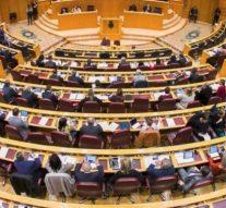 El Pleno del Congreso aprueba la Ley de Contratos del Sector Público