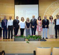 Mallorca celebra la V Jornada sobre Prevención y Blanqueo de Capitales