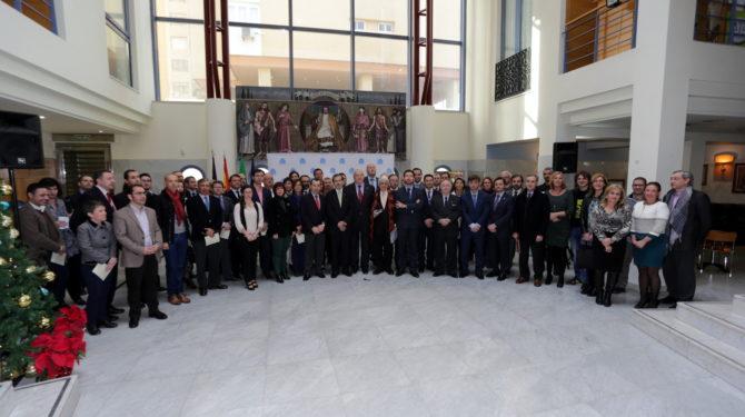 Colegio Abogados Málaga pide la eliminación del juzgado de cláusulas suelo