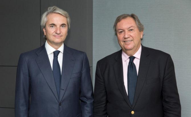 Bufete Broseta ficha a José Manuel Otero Lastres