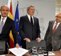 Consejo de Ministros aprueba el Proyecto de Ley de Crédito Inmobiliario