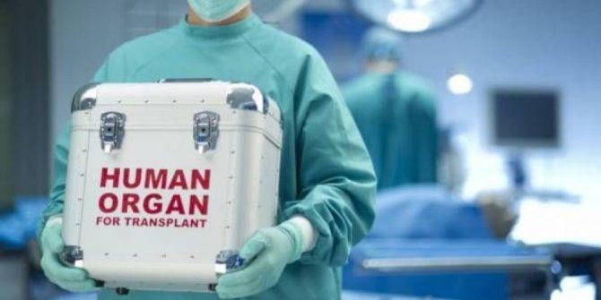Tribunal Supremo confirma la primera condena por tráfico ilegal de órganos