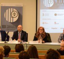 El ICAS instruye abogados para la asistencia jurídica penitenciaria