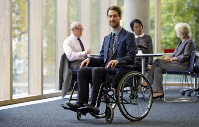 Ley orgánica del jurado se reforma para permitir a personas con discapacidad