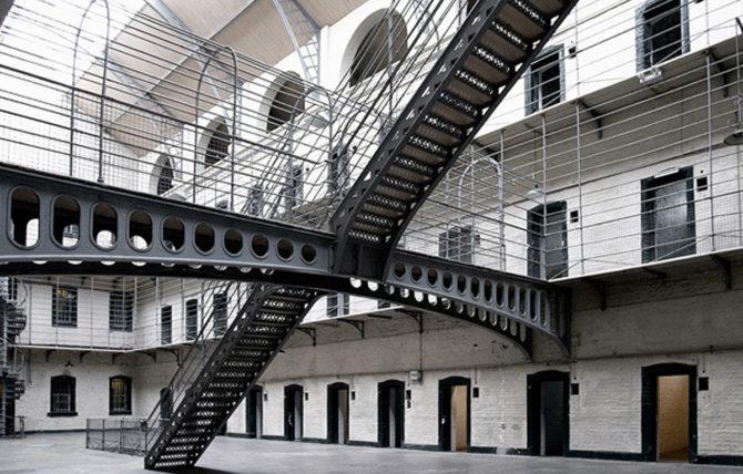 La reforma de la legislación penitenciaria ya tiene sus conclusiones
