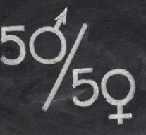 BDO Abogados señala que las empresas no tienen Plan de Igualdad