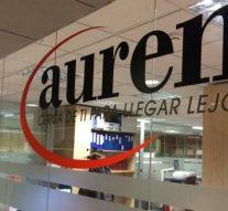 Auren ficha a Jesús Bernabé como nuevo socio en oficina de Madrid