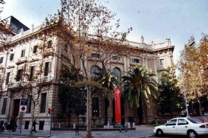 ICAB denuncia la paralización parlamentaria para reglamentar las ocupaciones ilegales