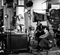 Colegio de Abogados de Bizkaia acoge un ciclo de cine llamado Infieles