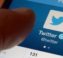 Una jueza de Nueva York condena la inserción de un tuit con foto en una web por copyright