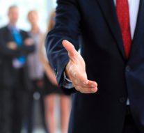Bufetes de abogados incrementan sus honorarios un 3% en 2017