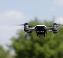 La nueva Ley de drones ofrecerá nuevas oportunidades profesionales