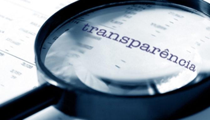 Abogacía es la de las organizaciones públicas más transparentes