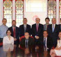 Colegio de la Abogacía de Bizkaia celebrará su II Congreso