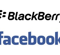 BlackBerry demanda a Facebook por infracción de patentes