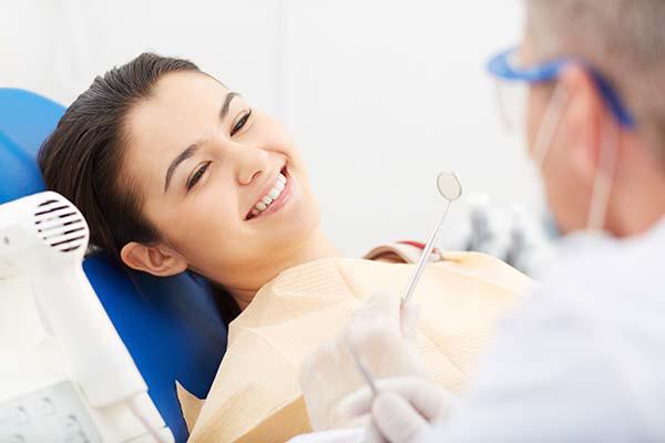 Clínicas dentales financian tratamientos como parte de su responsabilidad social