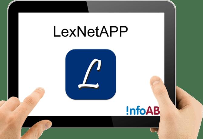 Tribunal Supremo expone las normas para el uso de LexNet