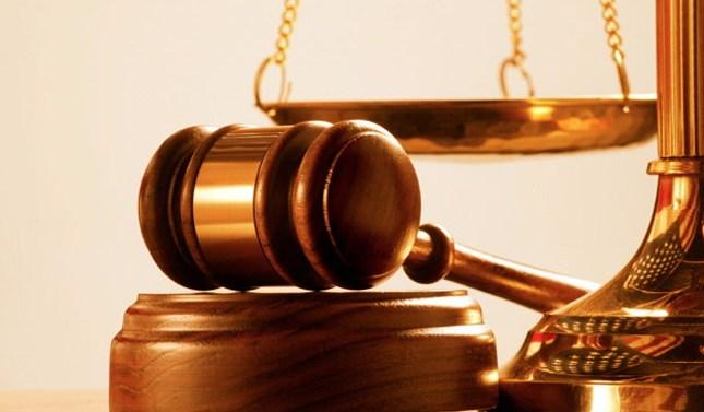 Abogacía solicita mejoras a Justicia para el Turno de Oficio