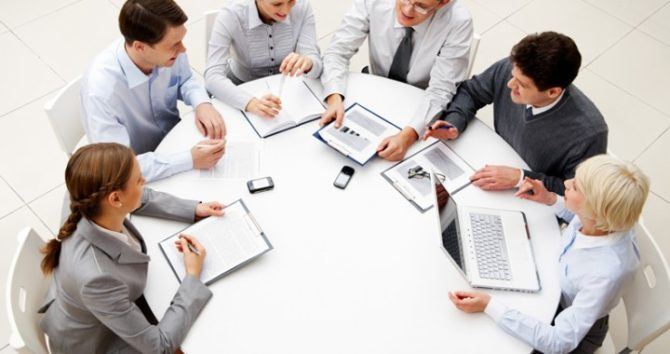 Abogacía y Consejo de Consumidores organizan Jornada sobre publicidad de abogados