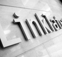 Bufetes Linklaters y Clifford son los más productivos de España