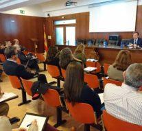 ICALI clausura la III edición del curso de Mediación Civil