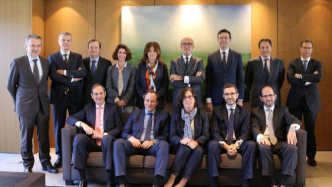 Javier Molina es nombrado miembro del Tribunal Arbitraje Laboral en Valencia