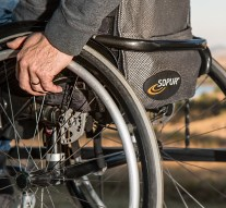 Accesibilidad en el edificio, un derecho para los vecinos con movilidad reducida