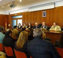 ICALI dona parte del presupuesto a seis asociaciones de provincia de Alicante
