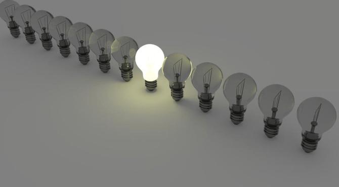 Garrigues celebra primer aniversario del Innovation Think Tank