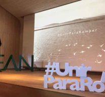 LEAN abogados nace tras la unión de 34 despachos españoles